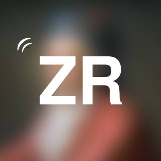 Zareena Raffi, MD