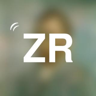 Zinia (Chowdhury) Rahman, MD