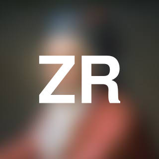 Zane Rising Sun, MD