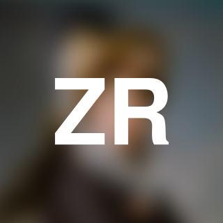 Zehra Rizvi, MD