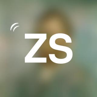 Zeeshan Shah, MD