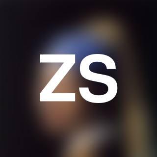 Zeenat Sajjad, MD