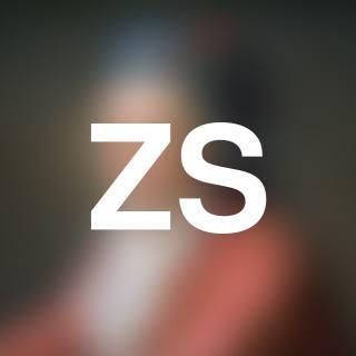 Zarina Shah, MD
