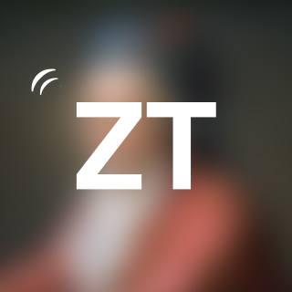 Zandraetta Tims-Cook, MD