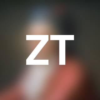 Zsolt Takacs, MD