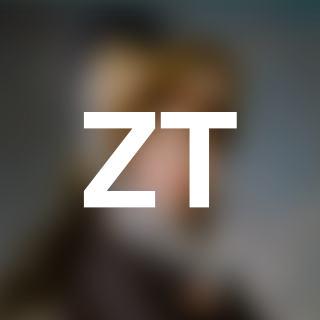 Za'vette Tatum-Kodzai, MD