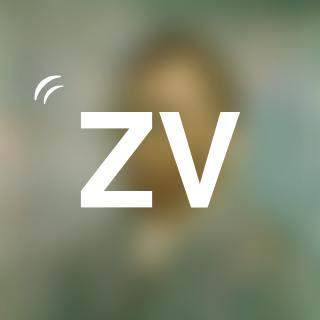 Zeev Vlodaver, MD