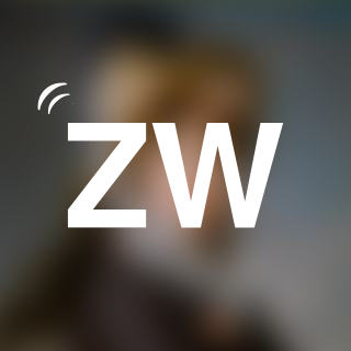 Zachary Weiss, PA