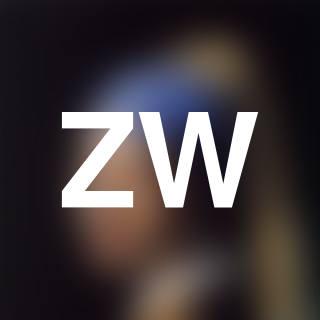 Zbigniew Wolczynski, MD