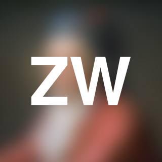 Zdzislaus Wanski, MD