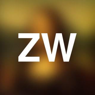 Zachary Woodward