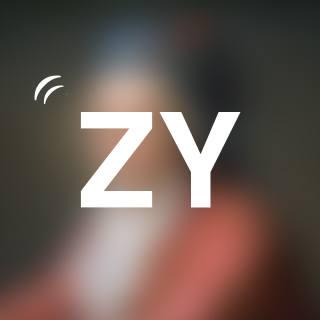 Zimri Yaseen, MD