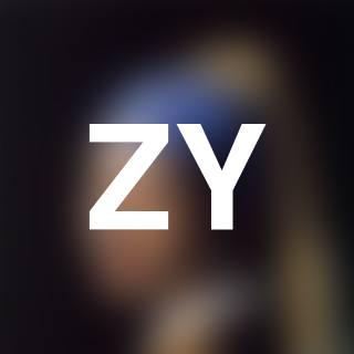 Zahra Yousuf, MD