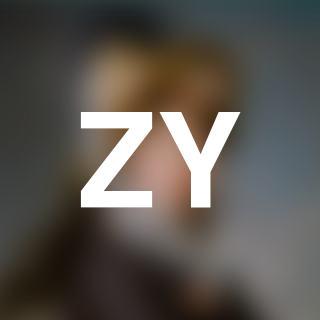 Zheya Jenny Yu, MD