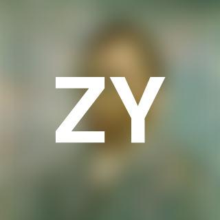 Zafer Yildirim, MD