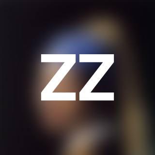 Zohreh Zarrabi, MD