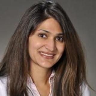 Vishakha Sharma, MD