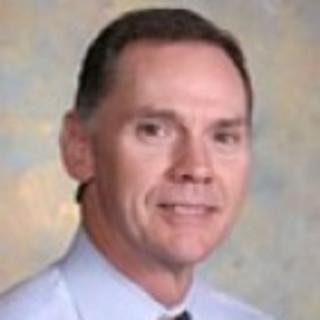 Mark Riddoch, MD
