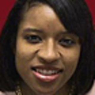 Jacquelynn Longshaw, MD