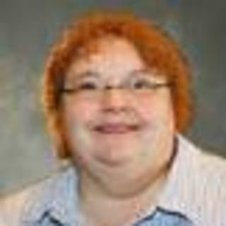 Kathleen Ryan, MD