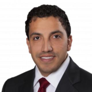 Eduardo Quinones, MD