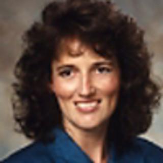 Sarah Gaskill, MD
