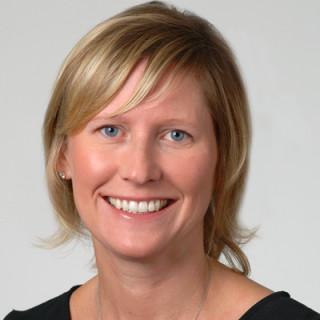 Jacqueline (Kramer) Maiers, MD