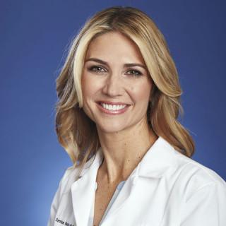 Denise Reddy, MD