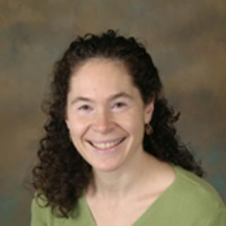 Katya Gerwein, MD