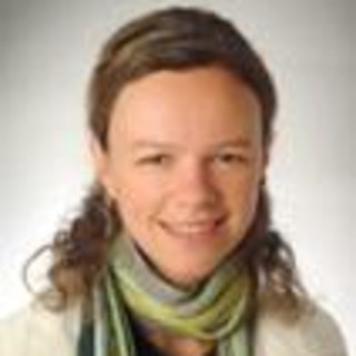 Martha Pankovich, MD