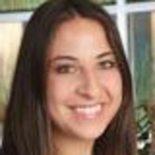 Kara Callahan, MD