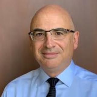 Patrick Kupelian, MD