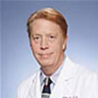 Frank Voelker III, MD