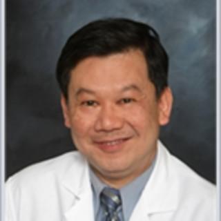 Kenneth Tram, MD