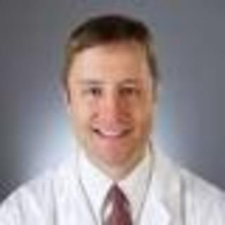 Adam Griesemer, MD