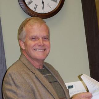 John Marsden, MD