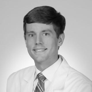 Jacob Kelley, MD