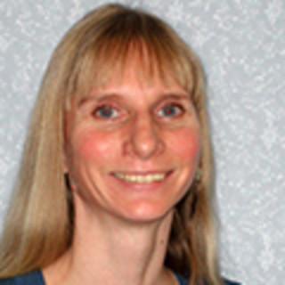Lori Sheporaitis, MD