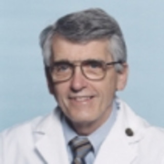 Perry Schoenecker, MD