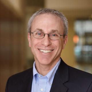 Jeffrey Dobro, MD