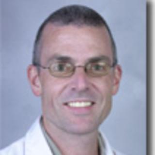 John Brancato, MD