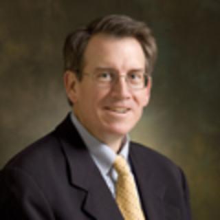 Mark Reed, MD