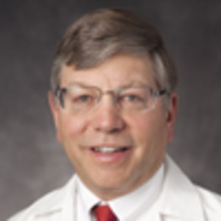 Richard Josephson, MD
