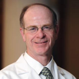 John Gallagher, MD