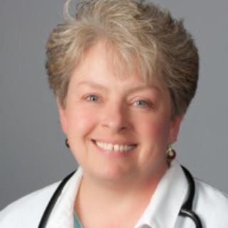 Julie Everidge, PA