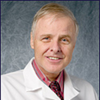 Stephen Jacobs, MD