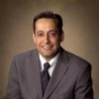 Jeremy Khan, MD