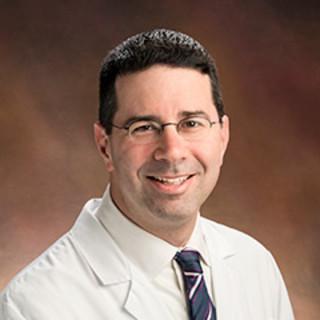 Matthew Levine, MD