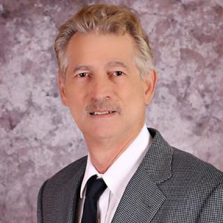 Raymond Sakover, MD