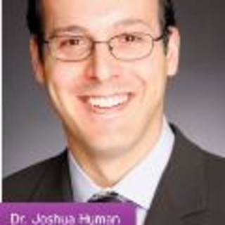 Joshua Hyman, MD